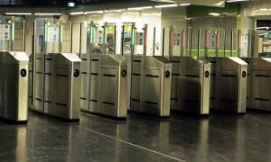 Αλλαγές στο ΟΑΣΑ: Τι θα ισχύσει για τα εισιτήρια με έκπτωση