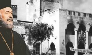 Η άγνωστη διαδρομή του Μακάριου - Ένας ορφανός τσοπάνης που έτρωγε ξύλο στο μοναστήρι