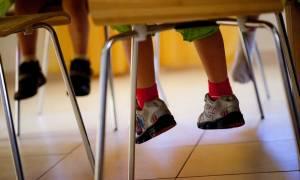 Η ΒΙΑΝΕΞ Α.Ε και η ΒΙΑΝ Α.Ε στηρίζουν τα Παιδικά Χωριά SOS