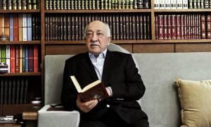 ΗΠΑ σε Τουρκία: «Όχι» στην ανταλλαγή του πάστορα με τον Γκιουλέν