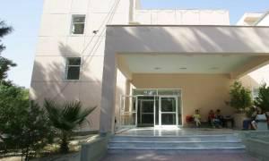 Συγκλονίζει το δράμα της γυναίκας που βρέθηκε μαχαιρωμένη στην Κρήτη