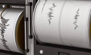 Σεισμός στην Αττική: Διπλό χτύπημα του Εγκέλαδου «λαχτάρησε» την Αθήνα
