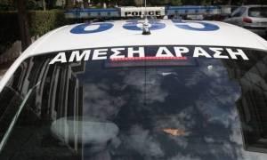 Συλλήψεις στο Ηράκλειο για παράνομες συσκευασίες αερίου γέλιου