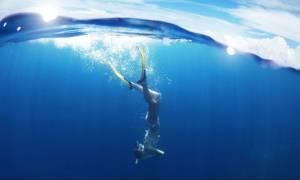 «Βιβλική καταστροφή» προβλέπουν οι επιστήμονες για την Ελλάδα – Ποιες παραλίες θα εξαφανιστούν