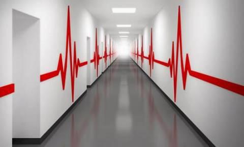 Κυριακή 22 Ιουλίου: Δείτε ποια νοσοκομεία εφημερεύουν σήμερα