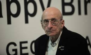 Μάνος Ελευθερίου: Ποιος ήταν ο σπουδαίος ποιητής, στιχουργός και πεζογράφος