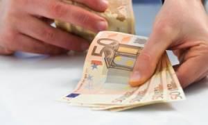 Φοιτητικό επίδομα: Πότε ανοίγει ξανά η πλατφόρμα - Δες πώς θα πάρεις 1.000 ευρώ