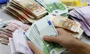 Δάνεια στους «αποκλεισμένους» των τραπεζών - Δες πώς θα πάρεις έως 25.000 ευρώ
