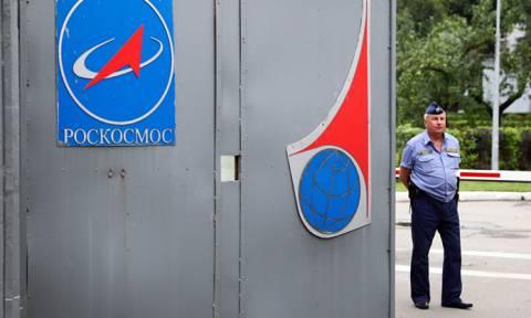 В Москве арестован еще один предполагаемый фигурант дела о госизмене