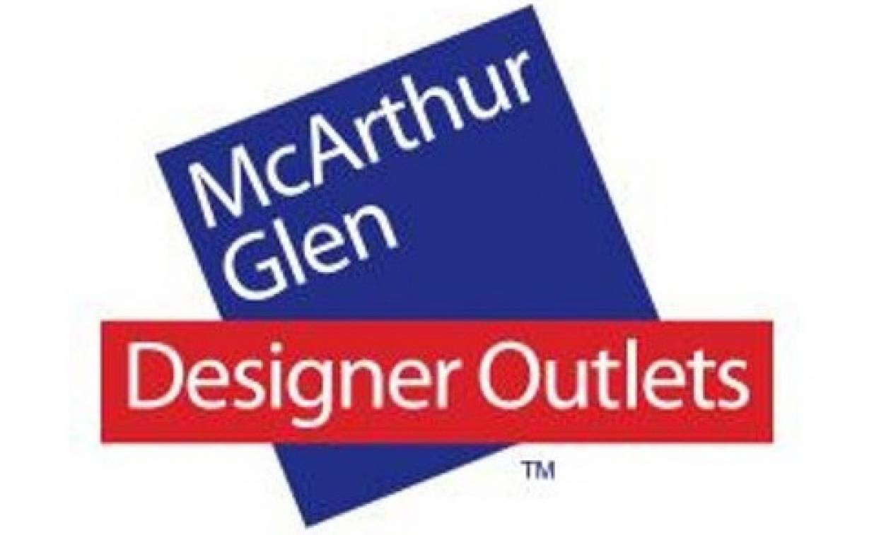 Το McArthur Glen Athens συγκεντρώνει είδη πρώτης ανάγκης για τους πυρόπληκτους