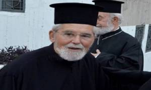 Φωτιά Μάτι: Φρικτός θάνατος για ιερέα στην πύρινη κόλαση της Αττικής