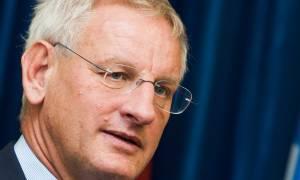 Φωτιά Αττική: Κατάπτυστο και χυδαίο tweet από τον πρώην Σουηδό πρωθυπουργό