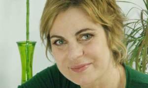 Φωτιά Αττική: Αγνοείται και η ηθοποιός, Χρύσα Σπηλιώτη