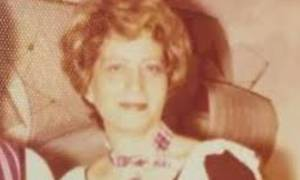 Πάτρα: Εξιχνιάστηκε η δολοφονία της Φούλας Παπανδρέου - Συνελήφθη 26χρονος ως δράστης