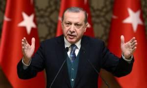 Τουρκία: Εγκρίθηκε το μεγάλης κλίμακας «αντιτρομοκρατικό» νομοσχέδιο