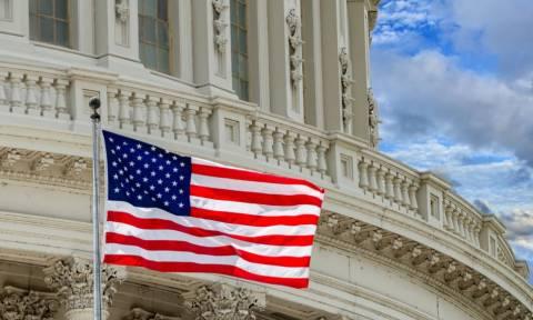 Американские сенаторы анонсировали законопроект о новых санкциях против РФ