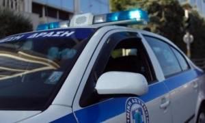 Φωτιά Μάτι: Φόβοι για πλιάτσικο - Προσαγωγές πέντε ατόμων από την Αστυνομία (vid)