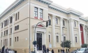 Πάτρα: Έτσι έπιασαν τον 26χρονο δολοφόνο της Φούλας Παπανδρέου