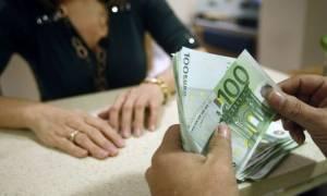 Επίδομα παιδιού 2018 - Γ' δόση: Πότε θα μπουν τα χρήματα στην τράπεζα