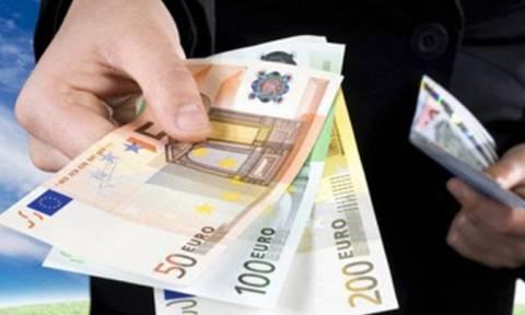 Φοιτητικό επίδομα: Πότε ανοίγει η πλατφόρμα - Δες πώς θα πάρεις 1.000 ευρώ
