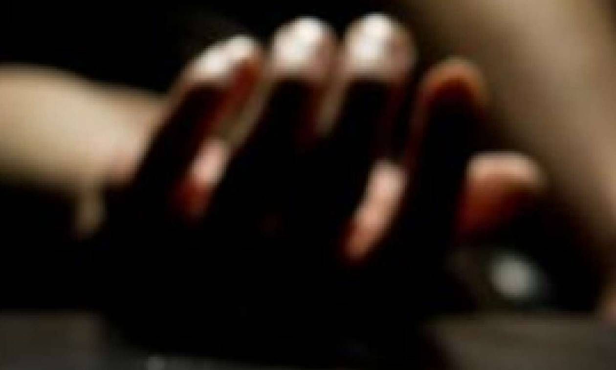 Σοκ στη Θεσσαλονίκη: Νεκρός 23χρονος σε εμπορικό κέντρο