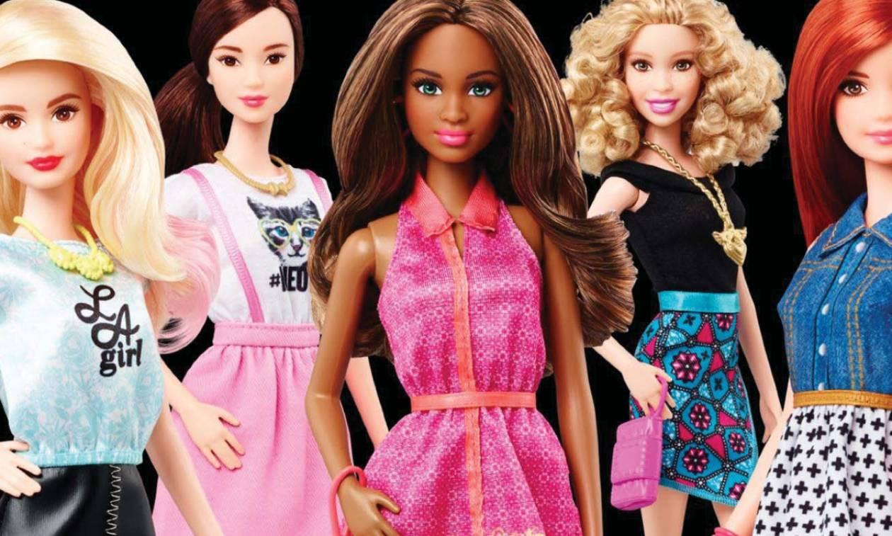 Mattel: Η κατασκευάστρια της Barbie, καταργεί 2.200 θέσεις εργασίας