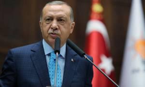 Τουρκία προς Τραμπ: Δεν θα πετύχετε κάτι με το να μας απειλείτε