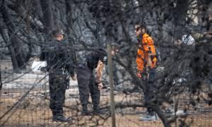Θρίλερ χωρίς τέλος για τους δεκάδες αγνοούμενους των φονικών πυρκαγιών