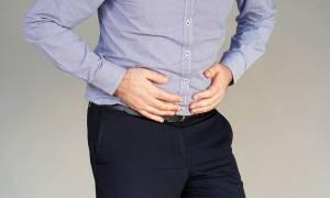 Τα 7 συμπτώματα που υποδεικνύουν πεπτικό έλκος