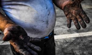 Φωτιά Αττική: Η ΠΟΕΔΗΝ καταγγέλλει σοβαρά λάθη στην διάσωση των πυρόπληκτων