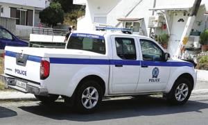 Τραγωδία στη Ρόδο: Πατέρας δύο ανήλικων παιδιών αυτοκτόνησε με κυνηγετική καραμπίνα