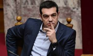 Φωτιά Μάτι: Ο Τσίπρας και η χαμένη αξιοπρέπεια των υπουργών του
