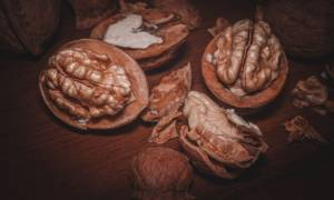 Το σχήμα των τροφών φανερώνει ποιο όργανο ωφελούν! (εικόνες)
