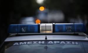Χανιά: Τον μαχαίρωσε μπροστά στη Δημοτική Αγορά - Συνελήφθη ένα άτομο (pics)