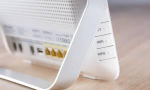 ΗΠΑ: Έφηβος διέρρηξε σπίτι στην Καλιφόρνια και… ζήτησε τον κωδικό του Wi-Fi