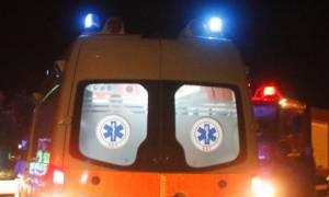 Νεκρός 16χρονος στην Πρέβεζα - Βρέθηκε αναίσθητος στο μπάνιο ξενοδοχείου