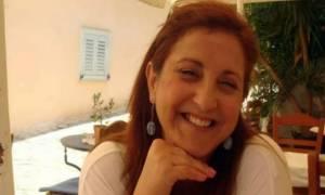 Πόνος δίχως τέλος: Τραγικός επίλογος για την Στέλλα Χριστοφίδου - Ταυτοποιήθηκε η σορός της