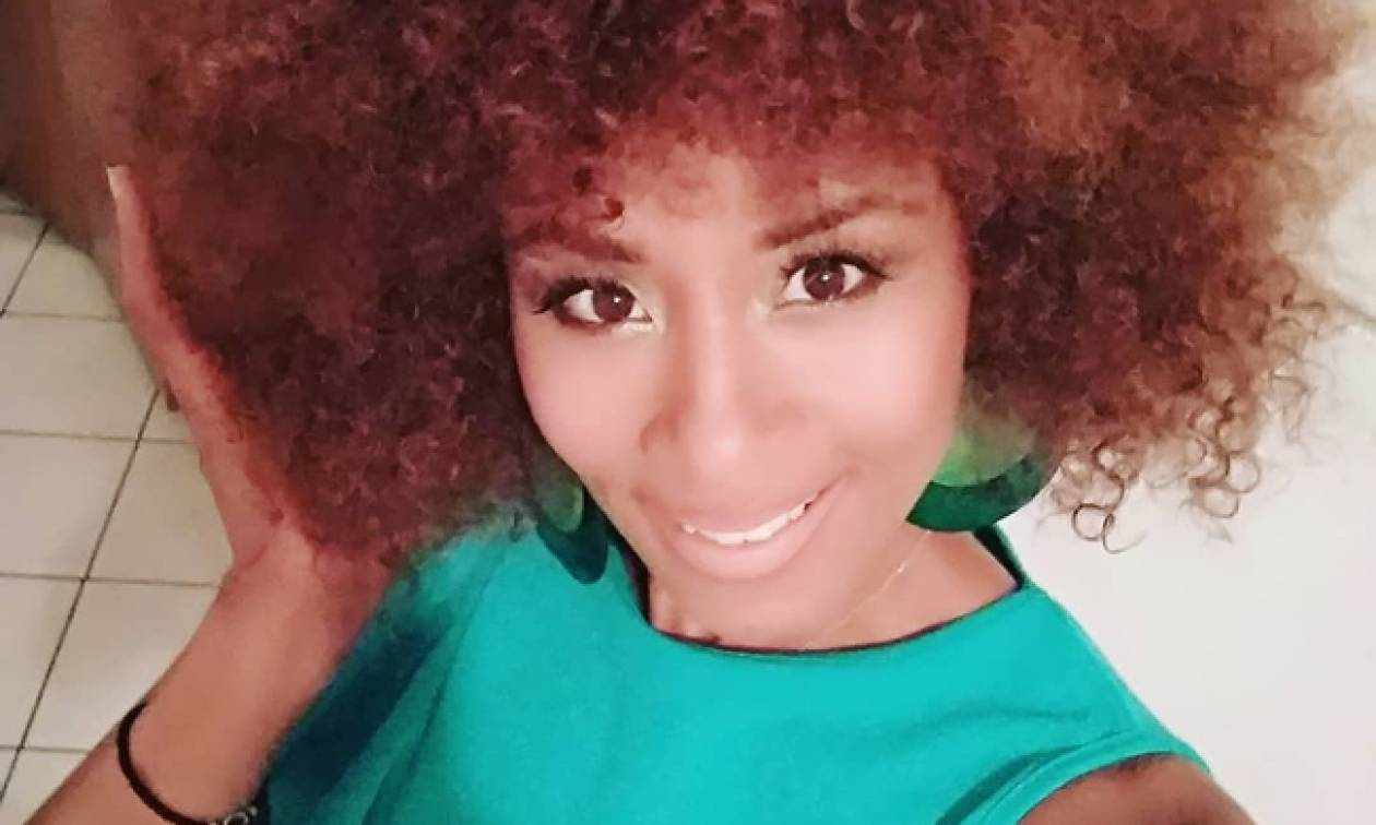 Shaya για πυρόπληκτους: «Οι καλλιτέχνες πρέπει να συνεχίσουμε να βοηθάμε κάθε μέρα»