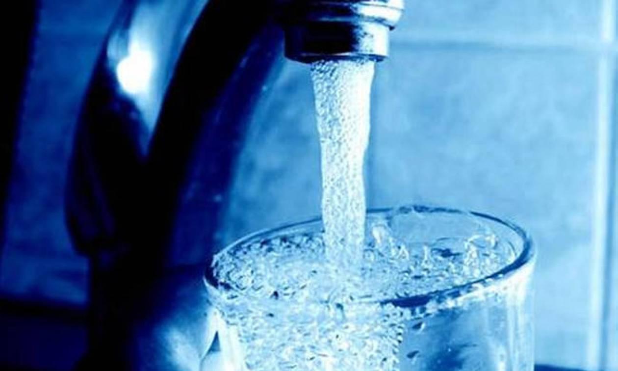 Water supplied to Rafina-Pikermi and Nea Makri-Marathona 'excellent' says EYDAP