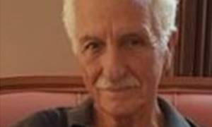 Φωτιά Μάτι: Νεκρός και ο Χανιώτης Λεωνίδας Πλυμάκης που αγνοείτο