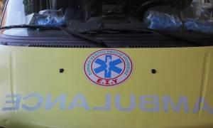 Ηράκλειο: Νέα αυτοκτονία συγκλονίζει την Κρήτη