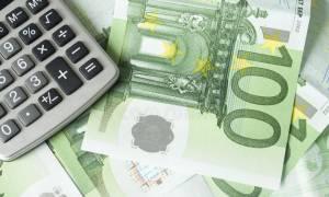 Από αύριο ξεκινά η «φοροκαταιγίδα» των πληρωμών