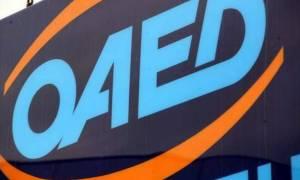 ΟΑΕΔ: Προ των πυλών οι αιτήσεις για την νέα κοινωφελή εργασία
