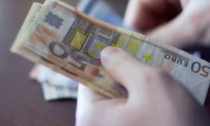 Φοιτητικό στεγαστικό επίδομα: Έως αύριο οι αιτήσεις - Δες πώς θα πάρεις 1.000 ευρώ