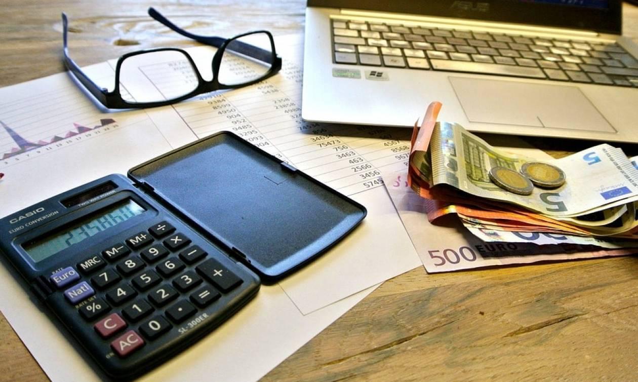 Προσεχώς οι αλλαγές στη φορολογία