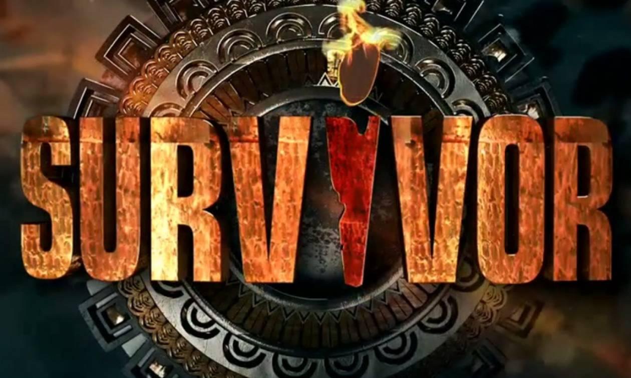 Κακά μαντάτα για το Survivor 3! Η αλλαγή που ανατρέπει το... μέλλον του ριάλιτι (video)