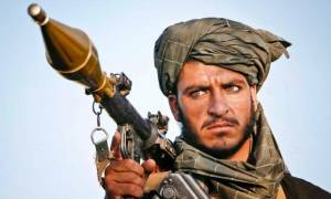 Μυστήριο γύρω από τις μυστικές συνομιλίες ΗΠΑ - Ταλιμπάν