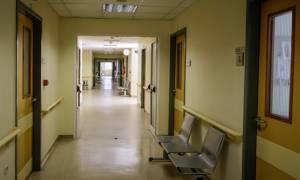 Φωτιά Μάτι: Εσπευσμένα στην εντατική γυναίκα εγκαυματίας