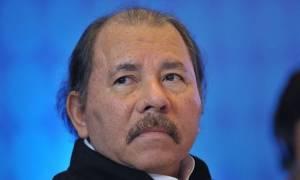 Νικαράγουα: Ο Ορτέγα αναγνωρίζει ότι 195 άτομα έχουν χάσει τη ζωή τους στο κύμα πολιτικής βίας