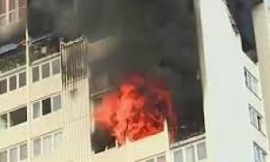 Γαλλία: 10χρονος κατηγορείται για την φονική πυρκαγιά - Έχασαν την ζωή τους μάνα και 3 παιδιά